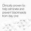 Blackhead Eliminating Facial Scrub