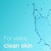 Hydro Boost Gelee Milk Cleanser
