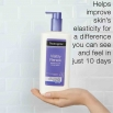 Visibly Renew Supple Touch Body Lotion