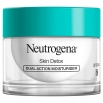 Skin Detox Dual Action Moisturiser