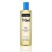 T/Gel Anti-Dandruff 2 in 1 Shampoo for Dry Hair
