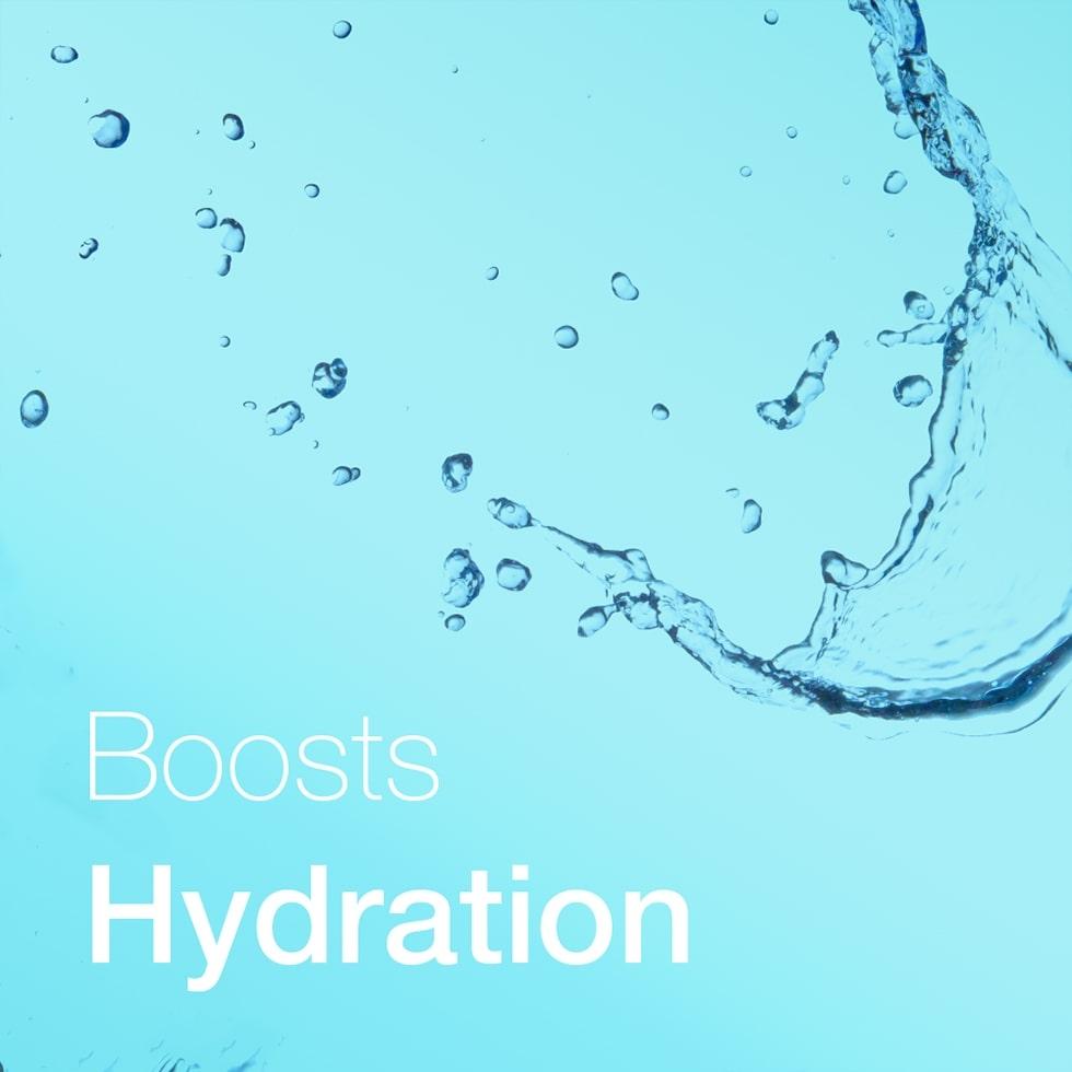 Hydro Boost Micellar Water